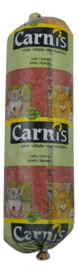 Carnis Lam 1000 gram. (diepvries)