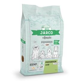 Jarco Classic Persbrok Adult Eend