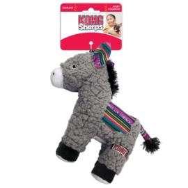 KONG Sherps Honkers Donkey