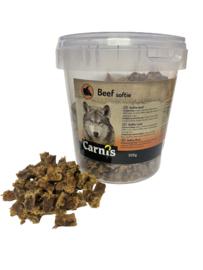 Carnis Softies Rund 300 gram