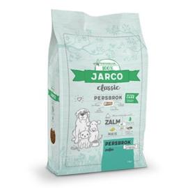 Jarco Classic Persbrok Adult Zalm