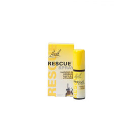 Bach Rescue Pets Spray 20 ml.