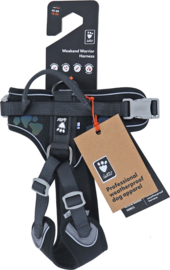 Hurtta Active Harness / Weekend Warrior 45-60 cm.