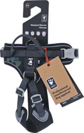 Hurtta Active Harness / Weekend Warrior 45-60 cm.