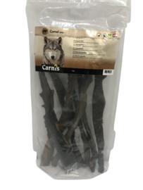 Carnis Kameelhuid 400 gram