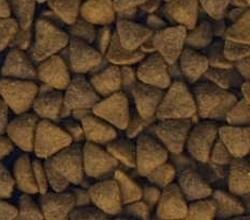 Pro-Vet Renal 750 gram