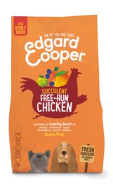 Edgard & Cooper brokjes Kip