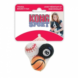 Kong Sport Ball Extra Small