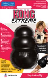 KONG Extreme Medium (7-16 kg.)