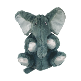 Kong Comfort Kiddoos Elephant small