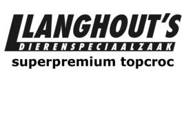 Langhout's Superpremium Topcroc