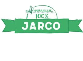 Jarco Hondenvoeding