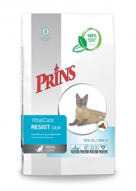 Prins Vital Care Resist 1,5 kg.