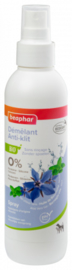 Beaphar Bio Anti Klit Spray 200 ml