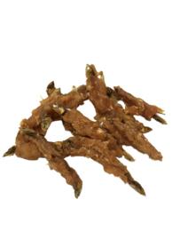 Kipvisjes 100 gram