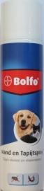 Bolfo Mand & Tapijtspray