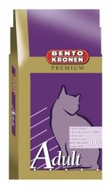 Bento Kronen Premium Adult 10 kg.