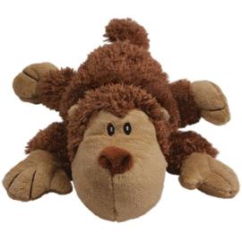 Kong Cozie Spunky