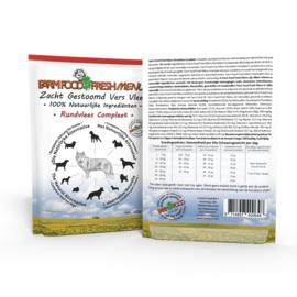 Farm Food fresh menu rundvlees 300 gram.