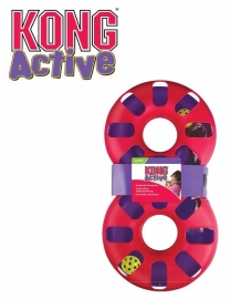 Kong Active Eight Track