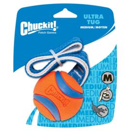 Chuck It Ultra Tug Medium