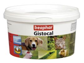 Beaphar Gistocal 250 gram.