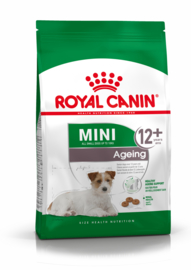 Royal Canin Mini Ageing 12+ 1,5 kg.