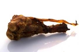 Carnis Achillespees kalf (2 stuks)
