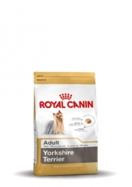 Royal Canin Yorkshire Terrier Adult 1,5 kg.