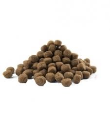 Opti Life Puppy Maxi 12,5 kg. (glutenvrij)