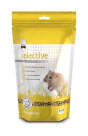 Science Selective Hamster 350 gram