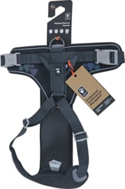 Hurtta Active Harness / Weekend Warrior 100-120 cm.