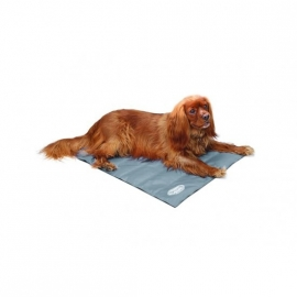 Scruffs Coolmat Medium grijs
