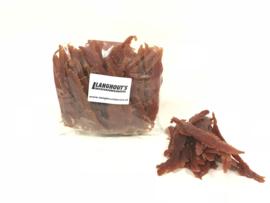 Eendfilet 400 gram