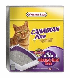 VL Canadian Fine 15 kg.
