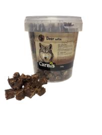 Carnis Softies Hert 300 gram