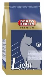 Bento Kronen Premium Light 3 kg.