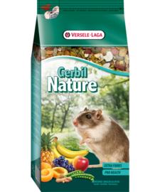 Versele Laga Gerbil Nature 750 gram.