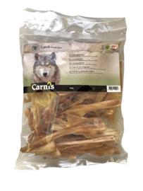 Carnis Lamshuid 200 gram