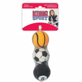 Kong Sport Ball Medium