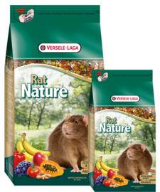 Versele Laga Rat Nature