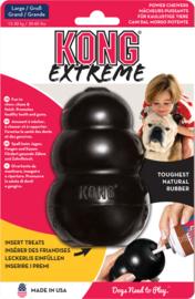 KONG Extreme Large (13-30 kg.)