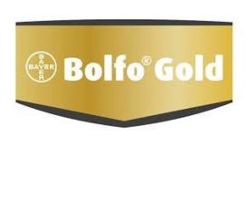 Bayer Bolfo Gold
