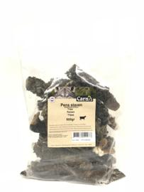 Carnis pensstaven 500 gram