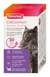 Beaphar CatComfort navulling