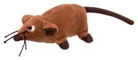 Trixie catnip rat