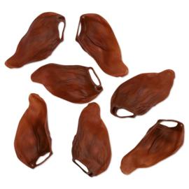 Cerea oren 100% plantaardig (4 stuks)
