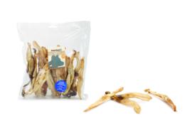 Konijnenoren voordeelverpakking
