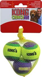 KONG Crunchair Ball Small
