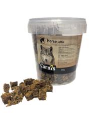 Carnis Softies Paard 300 gram